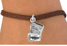 <bR>                EXCLUSIVELY OURS!!<BR> CLICK HERE TO SEE 120+ EXCITING<BR>    CHANGES THAT YOU CAN MAKE!<BR>               LEAD & NICKEL FREE!!<BR>W497SB - ACCORDION & BRACELET<Br>                     AS LOW AS $4.50
