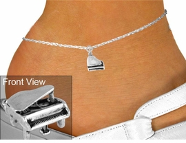 <bR>               EXCLUSIVELY OURS!!<BR>CLICK HERE TO SEE 120+ EXCITING<BR>   CHANGES THAT YOU CAN MAKE!<BR>              LEAD & NICKEL FREE!!<BR>      W500SAK - PIANO & ANKLET<BR>                   AS LOW AS $2.85