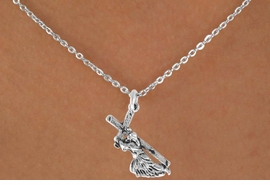 <bR>               EXCLUSIVELY OURS!!<BR>CLICK HERE TO SEE 120+ EXCITING<BR>   CHANGES THAT YOU CAN MAKE!<BR>              LEAD & NICKEL FREE!!<BR>  W514SN - JESUS WITH CROSS ON<BR>    NECKLACE FROM $4.50 TO $8.35<BR>                      �2008 CineCorp