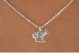<bR>               EXCLUSIVELY OURS!!<BR>CLICK HERE TO SEE 120+ EXCITING<BR>  CHANGES THAT YOU CAN MAKE!<BR>             LEAD & NICKEL FREE!!<BR>       W555SN - FOX & NECKLACE<BR>                   AS LOW AS $4.50