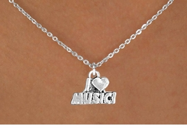 "<bR>              EXCLUSIVELY OURS!!<BR>CLICK HERE TO SEE 120+ EXCITING<BR>   CHANGES THAT YOU CAN MAKE!<BR>             LEAD & NICKEL FREE!!<BR>      W567SN - ""I LOVE MUSIC"" &<BR>       NECKLACE AS LOW AS $4.50"