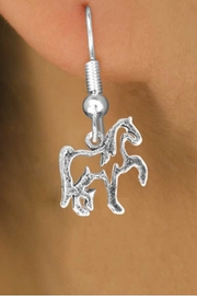 <bR>               EXCLUSIVELY OURS!!<BR>CLICK HERE TO SEE 120+ EXCITING<BR>   CHANGES THAT YOU CAN MAKE!<BR>              LEAD & NICKEL FREE!!<BR>       W569SE - HORSE STENCIL &<Br>        EARRINGS FROM $4.50 TO $8.35