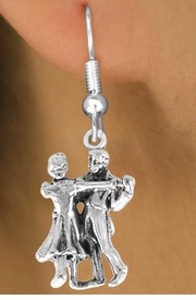 <bR>               EXCLUSIVELY OURS!!<BR>CLICK HERE TO SEE 120+ EXCITING<BR>   CHANGES THAT YOU CAN MAKE!<BR>              LEAD & NICKEL FREE!!<BR>      W572SE - DANCING COUPLE &<Br>         EARRINGS FROM $4.50 TO $8.35