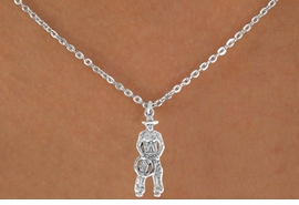 <bR>               EXCLUSIVELY OURS!!<BR>CLICK HERE TO SEE 120+ EXCITING<BR>   CHANGES THAT YOU CAN MAKE!<BR>              LEAD & NICKEL FREE!!<BR>  W575SN - COWBOY & NECKLACE<BR>                   AS LOW AS $4.50