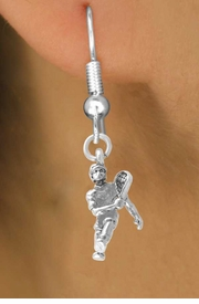 <bR>              EXCLUSIVELY OURS!!<BR>CLICK HERE TO SEE 120+ EXCITING<BR>  CHANGES THAT YOU CAN MAKE!<BR>             LEAD & NICKEL FREE!!<BR>  W578SE - MALE TENNIS PLAYER<Br>     & EARRINGS FROM $4.50 TO $8.35