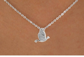 <bR>               EXCLUSIVELY OURS!!<BR>CLICK HERE TO SEE 120+ EXCITING<BR>   CHANGES THAT YOU CAN MAKE!<BR>              LEAD & NICKEL FREE!!<BR>          W579SN - LARGE DOVE &<BR>    NECKLACE FROM $4.50 TO $8.35