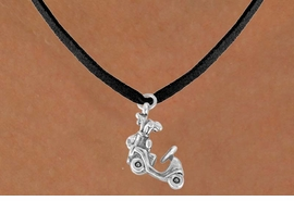 <bR>               EXCLUSIVELY OURS!!<BR>CLICK HERE TO SEE 120+ EXCITING<BR>   CHANGES THAT YOU CAN MAKE!<BR>              LEAD & NICKEL FREE!!<BR>            W584SN - GOLF CART &<BR>        NECKLACE AS LOW AS $4.50