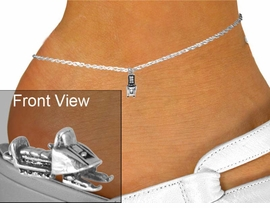 <bR>               EXCLUSIVELY OURS!!<BR>CLICK HERE TO SEE 120+ EXCITING<BR>   CHANGES THAT YOU CAN MAKE!<BR>              LEAD & NICKEL FREE!!<BR>      W590SAK - SNOW MOBILE &<BR>           ANKLET AS LOW AS $2.85