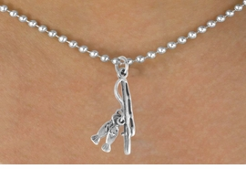 <bR>               EXCLUSIVELY OURS!!<BR>CLICK HERE TO SEE 120+ EXCITING<BR>   CHANGES THAT YOU CAN MAKE!<BR>              LEAD & NICKEL FREE!!<BR>         W598SN - FISHING POLE &<BR>        NECKLACE AS LOW AS $4.50