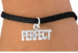 "<bR>                EXCLUSIVELY OURS!!<BR>  CLICK HERE TO SEE 125+ EXCITING<BR>     CHANGES THAT YOU CAN MAKE!<BR>               LEAD & NICKEL FREE!!<BR>W385SB -  ""PERFECT"" & BRACELET<Br>                    AS LOW AS $4.50"