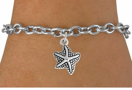 <bR>              EXCLUSIVELY OURS!!<BR>CLICK HERE TO SEE 500+ EXCITING<BR> CHANGES THAT YOU CAN MAKE!<BR>             LEAD & NICKEL FREE!!<BR>          W800SB - STAR FISH &<BR>   BRACELET FROM $4.50 TO $8.35