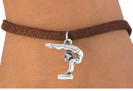 <bR>              EXCLUSIVELY OURS!!<BR>CLICK HERE TO SEE 65+ EXCITING<BR>  CHANGES THAT YOU CAN MAKE!<BR>             LEAD & NICKEL FREE!!<BR>          W202SB - GYMNASTICS<Br>     & BRACELET AS LOW AS $4.50