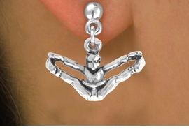 <bR>               EXCLUSIVELY OURS!!<BR>CLICK HERE TO SEE 65+ EXCITING<BR>  CHANGES THAT YOU CAN MAKE!<BR>              LEAD & NICKEL FREE!!<BR>       W204SE - CHEERLEADER &<Br>        EARRING FROM $4.50 TO $8.35