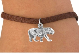 <bR>              EXCLUSIVELY OURS!!<BR>CLICK HERE TO SEE 65+ EXCITING<BR> CHANGES THAT YOU CAN MAKE!<BR>             LEAD & NICKEL FREE!!<BR>W209SB - PANTHER & BRACELET<bR>                  AS LOW AS $4.50