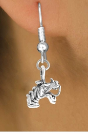 <bR>             EXCLUSIVELY OURS!!<BR>CLICK HERE TO SEE 65+ EXCITING<BR> CHANGES THAT YOU CAN MAKE!<BR>            LEAD & NICKEL FREE!!<BR>   W214SE - DRAGON & EARRING<BR>                FROM $4.50 TO $8.35
