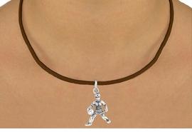 <bR>                  EXCLUSIVELY OURS!!<BR>    CLICK HERE TO SEE 65+ EXCITING<BR>     CHANGES THAT YOU CAN MAKE!<BR>                 LEAD & NICKEL FREE!!<BR>         W227SN - GIRL BASKETBALL<br>PLAYER & NECKLACE AS LOW AS $4.50