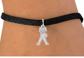 <bR>             EXCLUSIVELY OURS!!<BR>CLICK HERE TO SEE 65+ EXCITING<BR> CHANGES THAT YOU CAN MAKE!<BR>             LEAD & NICKEL FREE!!<BR>  W253SB - GYMNASTICS GIRL &<Br>       BRACELET AS LOW AS $4.50