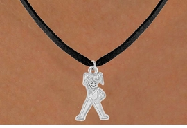 <bR>             EXCLUSIVELY OURS!!<BR>CLICK HERE TO SEE 65+ EXCITING<BR> CHANGES THAT YOU CAN MAKE!<BR>             LEAD & NICKEL FREE!!<BR>  W253SN - GYMNASTICS GIRL &<Br>      NECKLACE AS LOW AS $4.50