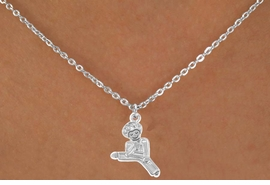 <bR>             EXCLUSIVELY OURS!!<BR>CLICK HERE TO SEE 65+ EXCITING<BR> CHANGES THAT YOU CAN MAKE!<BR>            LEAD & NICKEL FREE!!<BR>        W255SN - KARATE BOY &<Br>     NECKLACE AS LOW AS $4.50
