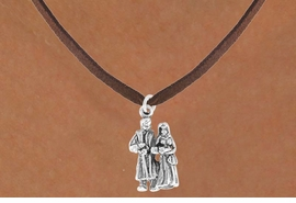 "<bR>              EXCLUSIVELY OURS!!<BR>CLICK HERE TO SEE 65+ EXCITING<BR> CHANGES THAT YOU CAN MAKE!<BR>             LEAD & NICKEL FREE!!<BR> W361SN - ""BABY'S BAPTISM"" & <br>   NECKLACE FROM $4.50 TO $8.35"