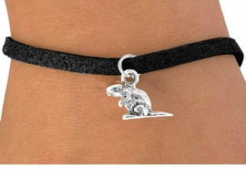 <bR>              EXCLUSIVELY OURS!!<BR>CLICK HERE TO SEE 65+ EXCITING<BR>  CHANGES THAT YOU CAN MAKE!<BR>             LEAD & NICKEL FREE!!<BR>  W370SB - BEAVER & BRACELET<BR>                  AS LOW AS $4.50