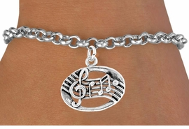 <bR>              EXCLUSIVELY OURS!!<BR>CLICK HERE TO SEE 65+ EXCITING<BR>  CHANGES THAT YOU CAN MAKE!<BR>             LEAD & NICKEL FREE!!<BR>       W399SB - MUSIC NOTES &<BR>      BRACELET AS LOW AS $4.50<BR>                              �2009