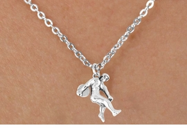 <bR>              EXCLUSIVELY OURS!!<BR>CLICK HERE TO SEE 65+ EXCITING<BR>  CHANGES THAT YOU CAN MAKE!<BR>             LEAD & NICKEL FREE!!<BR>   W414SN - DISCUS THROWER &<Br>       NECKLACE AS LOW AS $4.50