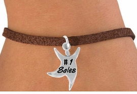 "<bR>              EXCLUSIVELY OURS!!<BR> CLICK HERE TO SEE 65+ EXCITING<BR>  CHANGES THAT YOU CAN MAKE!<BR>             LEAD & NICKEL FREE!!<BR> W437SB - ""#1 SALES"" STAR MAN<BR>     & BRACELET AS LOW AS $4.50"