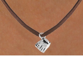 <bR>        EXCLUSIVELY OURS!!<Br>       LEAD & NICKEL FREE!!<BR>W339SN - BASEBALL GLOVE<br>NECKLACE AS LOW AS $4.50
