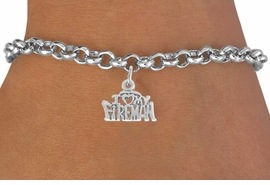 <BR>                   LEAD AND NICKEL FREE!  <BR>                   ASSEMBLED IN THE USA<BR>         CLICK HERE TO SEE 500+ EXCITING<BR>             CHANGES THAT YOU CAN MAKE!<BR>     W809SB - I LOVE MY FIREMAN CHARM <Br>           & BRACELET FROM $4.50 TO $8.35