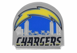 <br>             LEAD & NICKEL FREE!!<Br>         OFFICIAL NFL LICENSED!!<Br>W17730P - SAN DIEGO CHARGERS<Br>         PIN FROM $1.99
