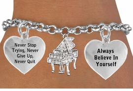 <BR>     BEAUTIFUL CRYSTAL PIANO CHARM ADJUSTABLE BRACELET WHOLESALE <bR>                 W21432B - THE NEW WAY TO EXPRESS LOVE, MOTIVATION,<BR>          POSITIVE, AFFIRMATIVE EXPRESSIONS, THAT WILL GO PERFECTLY<br>        WITH ANOTHER POSITIVE AFFIRMATION CHARM IF YOU WANT  ONE,<BR>   MORE CHOICES LOOK BELOW,  CHARM BRACELET FROM $9.73 TO $14.58<BR>                                    CostumeJewelryWholesale.com �2014