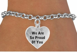 <BR>                                          WHOLESALE CHARM BRACELETS <bR>                 W1586SB - THE NEW WAY TO EXPRESS LOVE, MOTIVATION,<BR>          POSITIVE, AFFIRMATIVE EXPRESSIONS, THAT WILL GO PERFECTLY<br>        WITH ANOTHER CHARM, SOFTBALL, CHEER, BAS MITZVAH, BALLET,<br> WRESTLING, LACROSSE, DANCE, ICE SKATING, DRAMA, GRADUATION, CHEF,<BR>FIREFIGHTER, GYMNASTICS, A CHRISTIAN OR JEWISH CHARM, 1700 DIFFERENT<br>    CHOICES LOOK BELOW,  CHARM BRACELET FROM $5.90 TO $9.35 �2014
