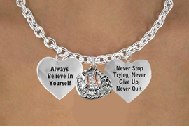 """<BR>  BEAUTIFUL """"CRYSTAL BASEBALL IN GLOVE"""" CHARM NECKLACE WHOLESALE <bR>                 W21485N - THE NEW WAY TO EXPRESS LOVE, MOTIVATION,<BR>          POSITIVE, AFFIRMATIVE EXPRESSIONS, THAT WILL GO PERFECTLY<br>        WITH ANOTHER POSITIVE AFFIRMATION CHARM IF YOU WANT  ONE,<BR>   MORE CHOICES LOOK BELOW,  CHARM NECKLACE FROM $9.73 TO $14.58<BR>                                    CostumeJewelryWholesale.com �2014"""