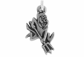 <Br>OFFICIALLY LICENSED COLLEGE CHARM!!<Br>                   LEAD & NICKEL FREE!!<Br>           W971SC - ARIZONA STATE<Br>       UNIVERSITY FROM $1.35