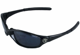 <BR>       OFFICIALLY LICENSED COLLEGE!!<BR>W13475SG - UNIVERSITY OF COLORADO<br>       BUFFALOES LOGO SUNGLASSES<BR>                       AS LOW AS $2.99