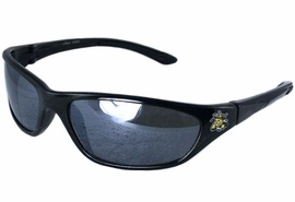 "<br>  OFFICIALLY LICENSED COLLEGE!!<BR>       W13688SG - WICHITA STATE<br>UNIVERSITY ""SHOCKERS"" MASCOT<BR>    SUNGLASSES AS LOW AS $5.50"