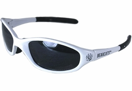 """<br>       OFFICIALLY LICENSED COLLEGE!!<BR>  W13772SG - NORTHWEST MISSOURI<Br>STATE UNIVERSITY """"BEARCATS"""" LOGO<bR>        SUNGLASSES AS LOW AS $5.50"""