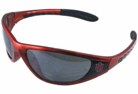 <br>     OFFICIALLY LICENSED COLLEGE!!<BR>   W13793SG -  INDIANA UNIVERSITY<br>LOGO SUNGLASSES AS LOW AS $5.50