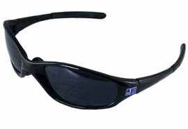 "<br>OFFICIALLY LICENSED COLLEGE!!<BR>    W13831SG - JACKSON STATE<Br>     UNIVERSITY ""TIGERS"" LOGO<BR>  SUNGLASSES AS LOW AS $5.50"