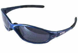 """<BR>OFFICIALLY LICENSED COLLEGE!!<BR>  W13967SG -FLORIDA ATLANTIC<bR>   UNIVERSITY """"OWLS"""" MASCOT<BR>  SUNGLASSES AS LOW AS $5.50"""