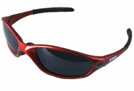 """<BR>OFFICIALLY LICENSED COLLEGE!!<BR>  W13968SG -FLORIDA ATLANTIC<bR>   UNIVERSITY """"OWLS"""" MASCOT<BR>  SUNGLASSES AS LOW AS $5.50"""