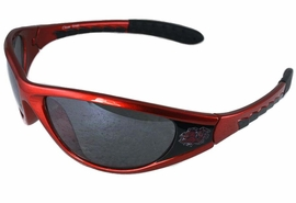 "<br>   OFFICIALLY LICENSED COLLEGE!!<BR>W14072SG - UNIVERSITY OF SOUTH<br>    CAROLINA ""GAMECOCKS"" LOGO<Br>     SUNGLASSES AS LOW AS $5.50"