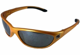 "<BR>     OFFICIALLY LICENSED COLLEGE!!<BR>W14076SG - TEXAS STATE UNIVERSITY<Br>     ""BOBCATS"" LOGO SUNGLASSES<BR>                      AS LOW AS $5.50"