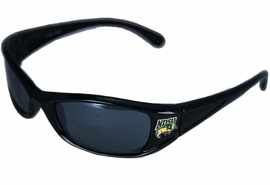 "<BR> OFFICIALLY LICENSED COLLEGE!!<BR>     W14208SG - NORTH DAKOTA<Br>STATE UNIVERSITY ""BISON"" LOGO<BR>   SUNGLASSES AS LOW AS $5.50"