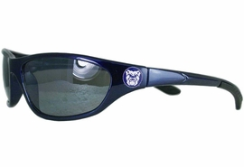 "<br> OFFICIALLY LICENSED COLLEGE!!<BR>W16921SG -  BUTLER UNIVERSITY<br>""BULLDOGS"" LOGO SUNGLASSES<Br>           FROM $5.50 TO $10.00"