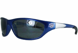 "<br>    OFFICIALLY LICENSED COLLEGE!!<BR>W16980SG - SOUTHERN UNIVERSITY<Br>     ""JAGUARS"" LOGO SUNGLASSES<Br>              FROM $5.50 TO $10.00"