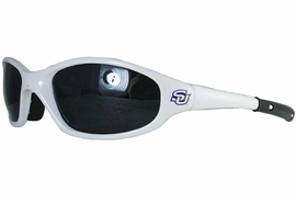 "<br>    OFFICIALLY LICENSED COLLEGE!!<BR>W16982SG - SOUTHERN UNIVERSITY<Br>     ""JAGUARS"" LOGO SUNGLASSES<Br>               FROM $5.50 TO $10.00"