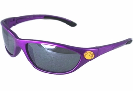 "<br>   OFFICIALLY LICENSED COLLEGE!!<BR>W17005SG - UNIVERSITY OF NORTH<Br>   ALABAMA ""LIONS"" SUNGLASSES<BR>              FROM $2.99"