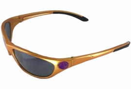 """<br>   OFFICIALLY LICENSED COLLEGE!!<BR>W17008SG - UNIVERSITY OF NORTH<Br>   ALABAMA """"LIONS"""" SUNGLASSES<BR>              FROM $2.99"""